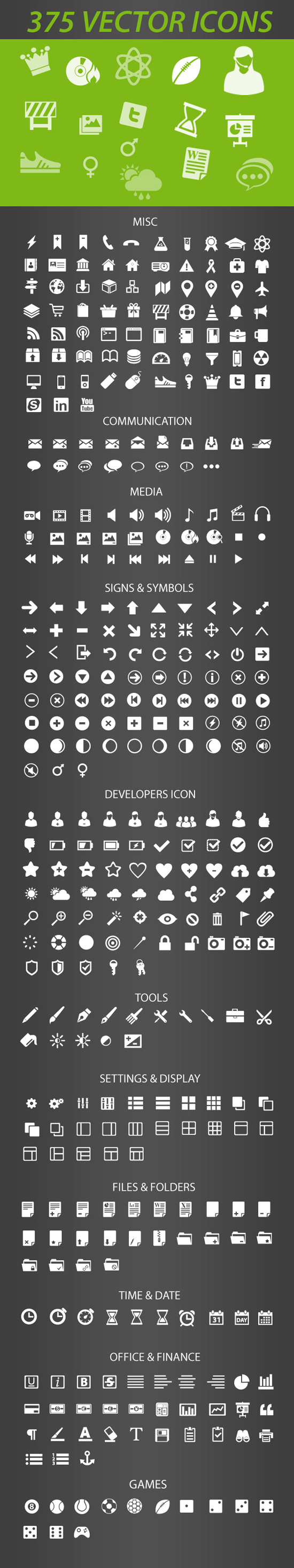 0330-02_free_retina_display_friendly_icons_preview