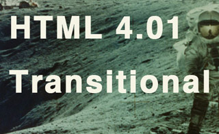 HTML1.0-Transitional_thumb