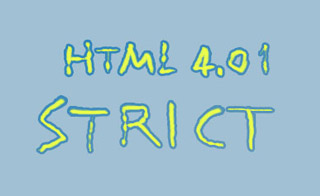 HTML_4.01-Strict_thumb