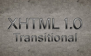 XHTML1.0-Transitional_thumb