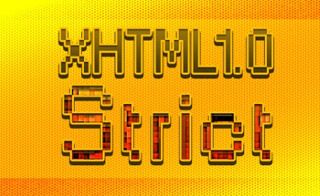 XHTML1.0-strict_thumb